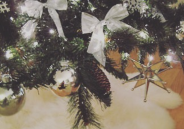 Leuk kerstcadeau nodig? Geef een schapenvacht cadeau